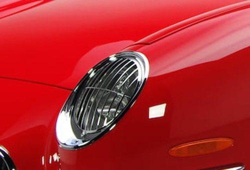 Corvette Z06 by ATT