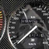 Bugatti EB110 Super Sport a la venta