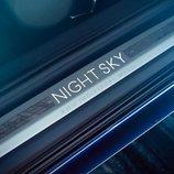 El impresionante BMW Individual M850i Night Sky