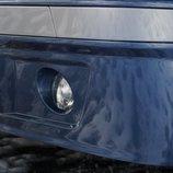 BMW ETA 02 Cabrio