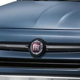 Fiat 500X 2019 Mirror Eficion Especial