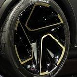 Nissan presentó su Concept IM