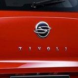 SsanYong anunció precios competitivos para el Tivoli