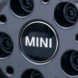 Mini presenta el nuevo 60 Years Edition