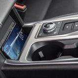 Ford presentó el Explorer ST 2020