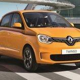 Nuevo Renault Twingo 2019