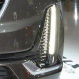 Cadillac hace público el XT6 2020