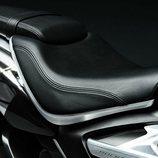 Triumph nos adelanta su Rocket III TFC 2020