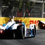 Eprix de Santiago de la Fórmula E