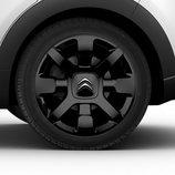 Origins, nueva edición especial del Citroën C3