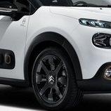 Origins, nueva edicción especial del Citroën C3