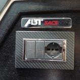 Sorpréndete con el Strider 11 ABT Sport Master