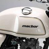 Descubre las nuevas Macbor Classic