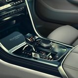 Nuevo BMW M850i First Edition Limited