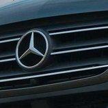 Strada Regent S y su Mercedes Sprinter 4x4