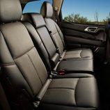 El Nissan Pathfinder Rock Creek 2019 para Chicago