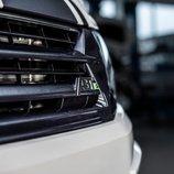 ABT le da nuevos retoques  al e-Transporter