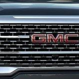GMC actualiza el Acadia para 2020