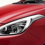 Hyundai i10 y su nueva gama 2019