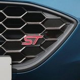 Ford y su nuevo Focus ST 2019