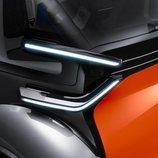 Nuevo Citroën Ami One Concept