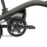 ARIV la E-bike de General Motors