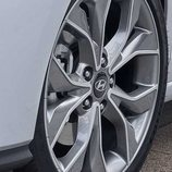 Hyundai i30 Fastback 2019 renovado