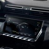 Peugeot 508 Sport Neo para el Salón de Ginebra