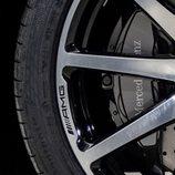 Mercedes-Benz SL Grand Edition