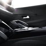 Llega el nuevo Peugeot 208 2019