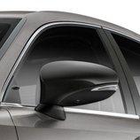 Nuevo Lexus IS 300 F Sport Black Line