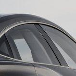 Audi anunció que presentará el E-Tron GT en Ginebra
