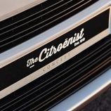 Citroën anunció el SpaceTourer AWD Camper para Ginebra