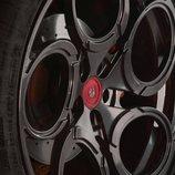 Alfa Romeo y el fabuloso 4C Zeus