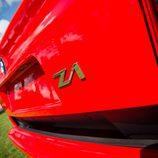 Emblema BMW Z1