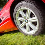 Llantas BMW Z1