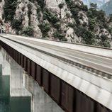 Peugeot 308 - imagen promocional