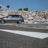 Nuevo 308 de Peugeot
