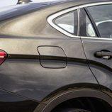 BMW X6 2014 - Detalles del diseño
