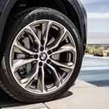 BMW X6 2014 - Llantas