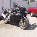 Ducati-750-sport