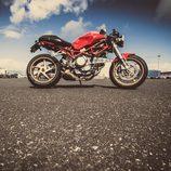 Ducati S2R SportClassic