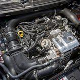 Ford Fiesta - 1.0 Ecoboost de 140 CV