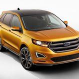 Ford Edge 2014 - 3/4 Frontal derecho Sport