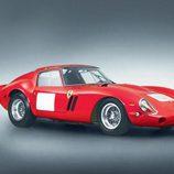 Ferrari 250 GTO - bastidor 3851GT