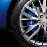 Range Rover Sport SVR - Llantas