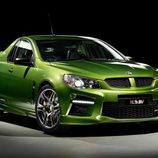 Holden Maloo GTS