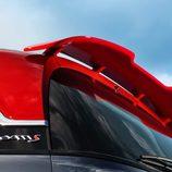 Opel Adam S 2015 - Alerón
