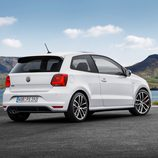Volkswagen Polo GTI 2015 - Sports Performance Kit