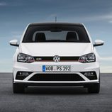 Volkswagen Polo GTI 2015 - Frontal